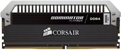 Corsair Dominator Platinum 128GB (8x16GB) 2666MHz CMD128GX4M8A2666C15