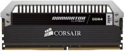 Corsair Dominator Platinum 128GB (8x16GB) 2666MHz CMD128GX4M8A2666C15