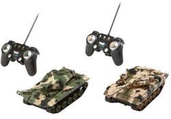 Revell Battle Game Power Tracks (RV24224)