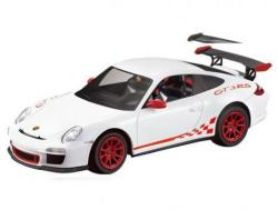 Rastar Porsche GT3 RS 1:14 (42800)