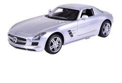 Rastar Mercedes SLS AMG 1:14 (47600)