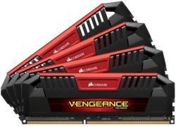 Corsair Vengeance Pro 32GB (4x8GB) DDR3 1866MHz CMY32GX3M4C1866C10R