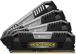 Corsair Vengeance Pro 32GB (4x8GB) DDR3 1866MHz CMY32GX3M4C1866C10