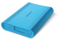"""Sony 2.5"""" 1TB USB 3.0 HD-SP1"""