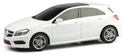 Rastar Mercedes GLA 1:14 (70300)