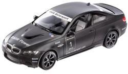 Rastar BMW M3 1:14 (48000)
