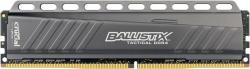 Crucial Ballistix Tactical LT 8GB DDR4 2666MHz BLT8G4D26AFTA