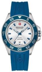 Swiss Military 06-4221