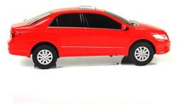 Rastar Toyota Corolla 1:24 (36000)