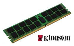 Kingston 16GB (2x8GB) DDR4 2133MHz KVR21N15D8K2/16
