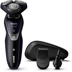 Philips S5520