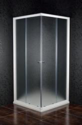 ARTTEC STANDARD + STONE zuhanytálca 90 cm szögletes (PAN00938)