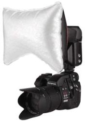 Photoflex Softbox Pentru Blitz Foto XT-OCLRG II