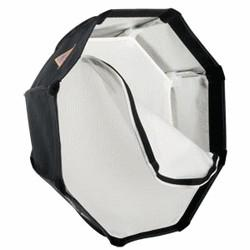 Photoflex Softbox OctoDome Extra-Small FV-SODXS