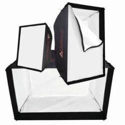 Photoflex Softbox Lite Dome Small XT-1SLD293