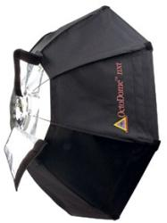Photoflex Softbox OctoDome Small FV-SOD3