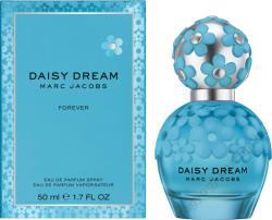 Marc Jacobs Daisy Dream Forever EDP 50ml