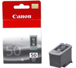 Canon PG-50 Black 0616B001