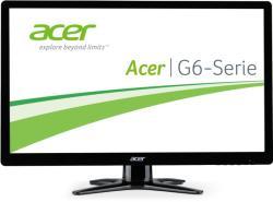 Acer G246HYLbid