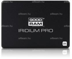 GOODRAM Iridium Pro 240GB SATA3 SSDPR-IRIDPRO-240