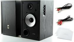 Edifier Studio 6 2.0 (R2600)