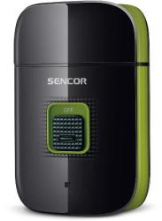 Sencor SMS 3012