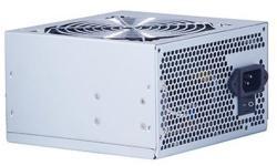 Spire PEARL 550W (SP-ATX-550Z-PPFC)