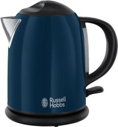 Russell Hobbs 20193-70 Colours Royal Blue