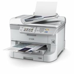 Epson WorkForce Pro WF-8510DWF (C11CD44301)