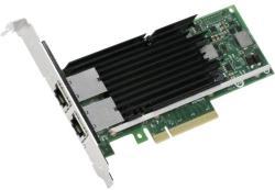 Intel X540T2BLK 927245