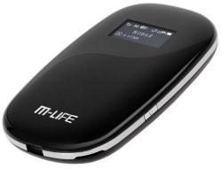 M-Life ML0670