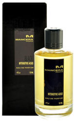 Mancera Voyage en Arabie Black Intensive Aoud EDP 60ml