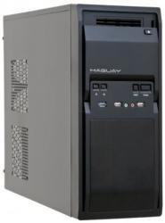 Maguay GamePower H97 GTX950