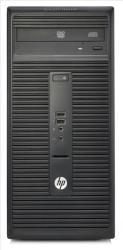HP 280 G1 L9U12EA