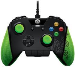 Razer Wildcat Xbox One Controller RZ06-01390100-R3M1