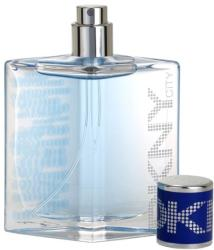 DKNY City for Men EDT 50ml Tester