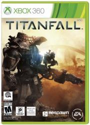 Electronic Arts Titanfall [Classics] (Xbox 360)