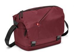 Manfrotto NX Messenger Bag for DSLR (MB NX-M-I)