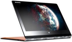 Lenovo IdeaPad Yoga 3 Pro 80HE0167RI