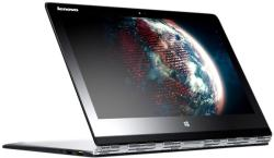 Lenovo IdeaPad Yoga 3 Pro 80HE0169RI