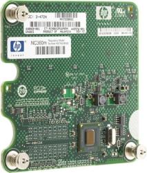 HP 445978-B21