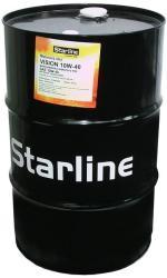Starline Vision 10W40 (58L)