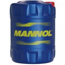 MANNOL TS-4 SHPD EXTRA 15W40 (10L)