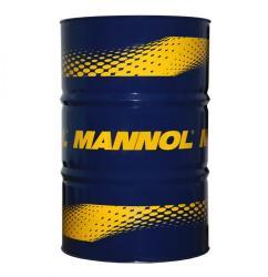 MANNOL TS1 SHPD 15W40 60L