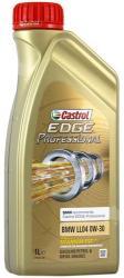 Castrol Edge Professional Titanium FST 5W30 Ll04 (1L)