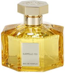 L'Artisan Parfumeur Les Explosions d'Emotions - Rappelle-Toi EDP 125ml Tester