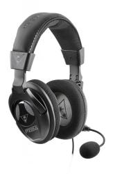 Turtle Beach Ear Force PX24 TBS-3330-02