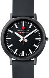Mondaine A512.30358