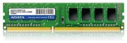 ADATA 8GB (2x4GB) DDR4 2133MHz AD4U2133W4G15-2