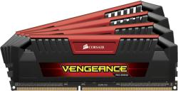 Corsair Vengeance Pro 32GB (4x8GB) DDR3 2133MHz CMY32GX3M4C2133C11R